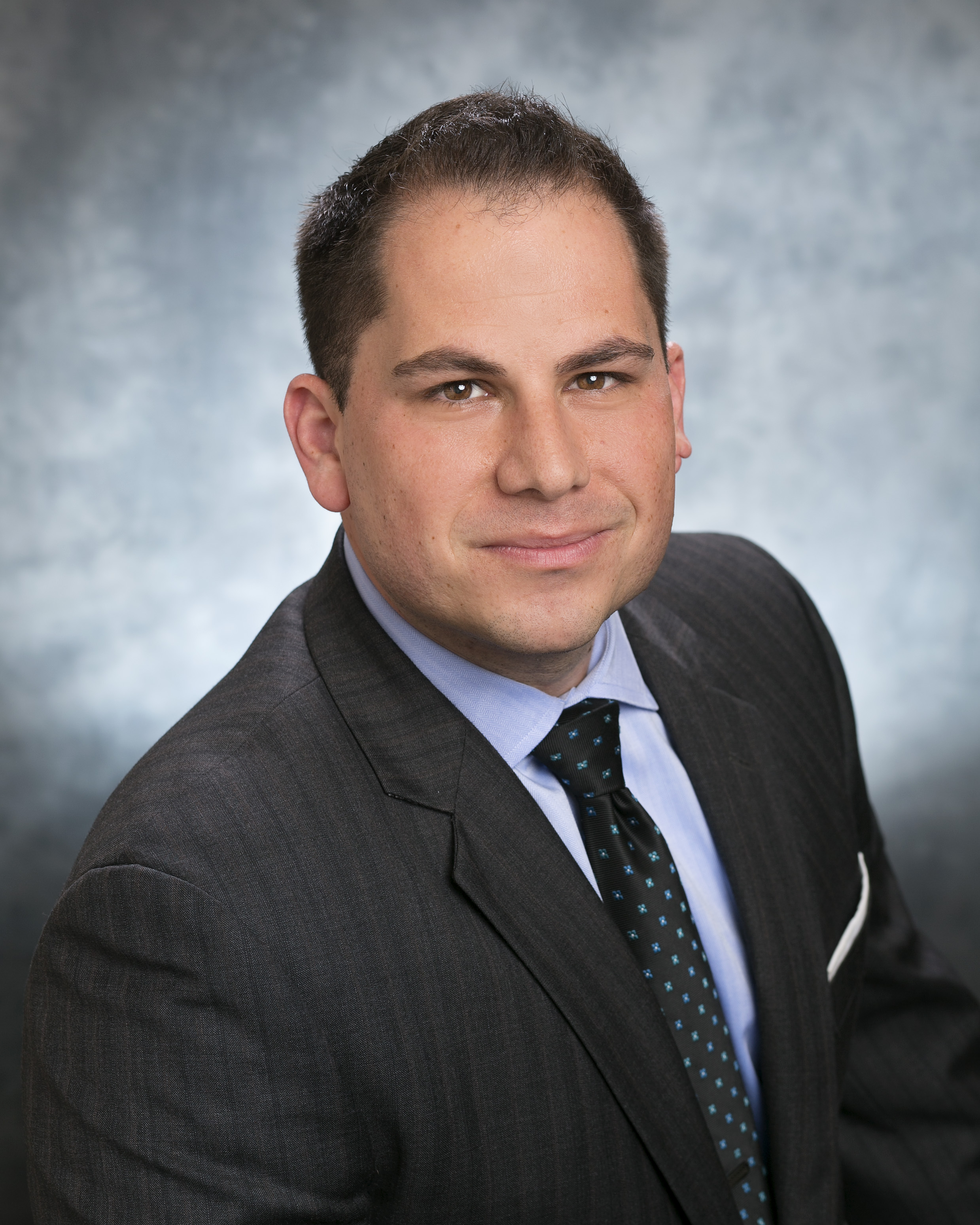 Attorney Richard J. Calabrese